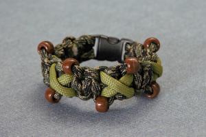 Sensory Fidget Bracelets