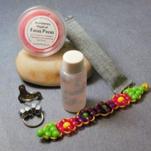Bundles, Packs, & Kits