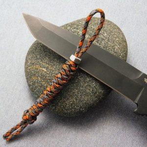 Knife Lanyards