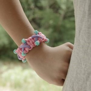 Original Sensory Fidget Bracelets