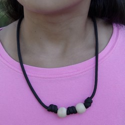 Essential Oil & Diffuser Jewelry