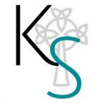 Kristi - Sensory/Fidgets/Knots
